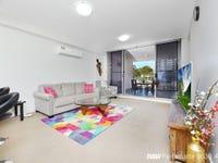 26/7 Aird Street, Parramatta, NSW 2150