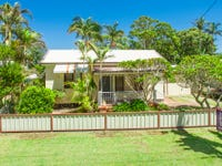 29A Waterfront Road, Swan Bay, NSW 2324