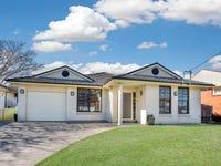 68 Bryson Street, Toongabbie, NSW 2146