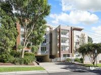 40/1-3 Cherry Street, Warrawee, NSW 2074