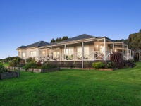 235 Whitcombes Road, Drysdale, Vic 3222