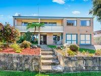 37 Allandale Drive, Baulkham Hills, NSW 2153