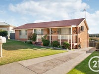 15 Holterman Place, Kelso, NSW 2795