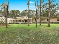 9 St James Road, Varroville, NSW 2566