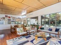 5 Cottonwood Lane, Casuarina, NSW 2487