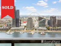 263/8 Waterside Place, Docklands, Vic 3008