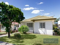 120 Dell Road, St Lucia, Qld 4067