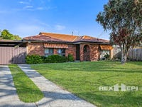 12 Twofold Close, Dingley Village, Vic 3172