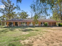 77 Broos Road, Oakville, NSW 2765