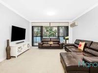 16/40-42 Jenner Street, Baulkham Hills, NSW 2153