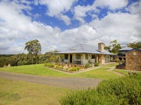 158 Crawford Road, Alpine, NSW 2575