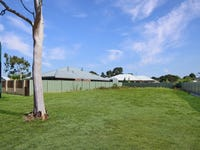 94 Brookfield Avenue, Margaret River, WA 6285