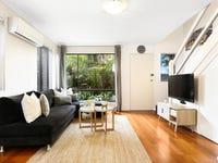 3/61 Burfitt Street, Leichhardt, NSW 2040