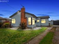 14 Lindsay Place, Devonport, Tas 7310
