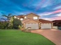 109 Heritage Way, Glen Alpine, NSW 2560