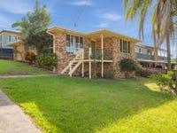 1/1 Wilton Place, Coffs Harbour, NSW 2450