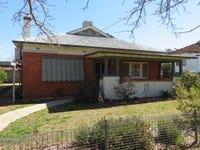 36 Jonsen Street, Narrandera, NSW 2700