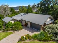 6 Riverwood Terrace, Maclean, NSW 2463