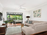 2/70A Thomas Street, North Manly, NSW 2100