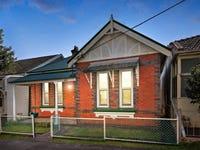 20  Bryant Street, Rockdale, NSW 2216