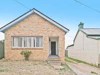 7 Little Addison Street, Goulburn, NSW 2580