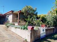8 Goulburn Street, Junee, NSW 2663