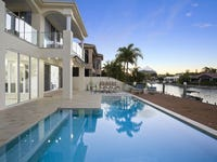 8019 Key Waters, Sanctuary Cove, Qld 4212