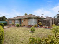 1 Zimmer Court, Epping, Vic 3076