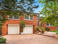 33 Orchard Road, Beecroft, NSW 2119