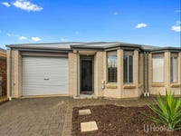 6D Harnham Road, Salisbury North, SA 5108