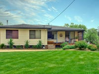 12 Prince Street, Koorawatha, NSW 2807