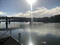 7 Dolphin Court, Urunga, NSW 2455