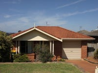 58 Pioneer Drive, Forster, NSW 2428