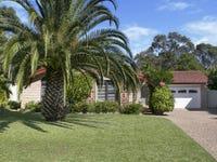 26 Pademelon Avenue, St Helens Park, NSW 2560