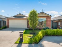 6 Naso Place, Clyde North, Vic 3978