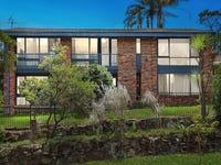 1 Hancey Avenue, North Rocks, NSW 2151