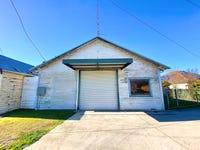 66 Park Street, East Gresford, NSW 2311