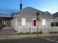65 Elizabeth Street, Geelong West, Vic 3218