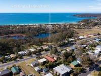 54 Pambula Beach Road, Pambula Beach, NSW 2549