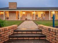 17 Kilgallin Close, Scone, NSW 2337