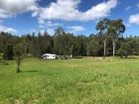 20 Treeview Drive, Rainbow Flat, NSW 2430