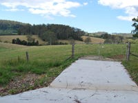 Lot 22 O'Dells Road, Donnellyville, NSW 2447