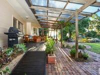 187 Almond Grove, Willunga South, SA 5172