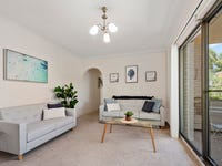 5/10-12 William Street, Hornsby, NSW 2077