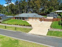 17 Bellfield Place, Tomerong, NSW 2540