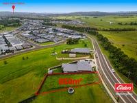 416 Bong Bong Road, Huntley, NSW 2530