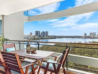 30/29 Bennelong Parkway, Wentworth Point, NSW 2127