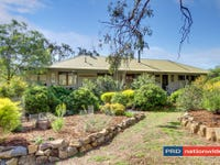 83 Canning Close, Wamboin, NSW 2620