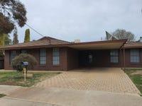 31 Livingstone Street, Cohuna, Vic 3568