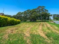 4 Haviland Street, Woolgoolga, NSW 2456